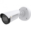 AXIS P1435-LE Mk II (0777-001) HDTV 1080p IR Outdoor Bullet Network Camera