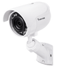 Vivotek IB8360-W 2MP WiFi VivoCloud Mini Bullet Network Camera