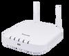 Vivotek ND8212W Wifi NVR