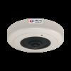 ACTi B59A 8MP IR Hemispheric Indoor Network Camera