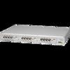 AXIS 291 1U (0267-004) Video Server Rack