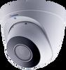 GeoVision GV-EBD4711