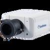 GeoVision GV-BX3400-8F