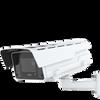 AXIS Q1645-LE (01223-001)
