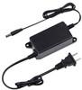 Dahua DH-PFM321D-US 12 VDC 1A Power Adapter