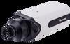 Vivotek IP9167-HT 2.8-10mm