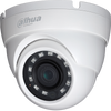Dahua N41BK22 4MP Eyeball