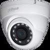 Dahua N41BK22 4MP Eyeball