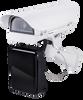 Vivotek IP9165-LPCKIT-S