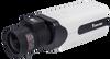 Vivotek IP9165-LPC