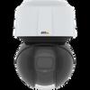 AXIS Q6125-LE (01234-004)