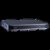 GeoVision GV-SNVR1611