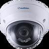 GeoVision GV-TDR2700