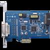 GeoVision GV-650-8 B Video Capture Card