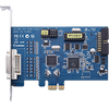GeoVision GV-800-16 B Video Capture Card