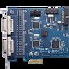 GeoVision GV-900-16