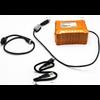 Dahua MA-DPBB6401 cables