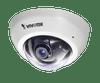 Vivotek FD8166A-F2-W