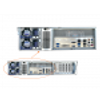 Hanwha WRR-5501