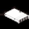 Hanwha WRR-5501L