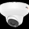 AXIS Companion Eye mini L (01064-001)