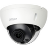 Dahua N45EM63 4MP Color 3.6mm ePoE with Night Color Technology Dome Network Camera