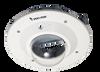 Vivotek AM-105_V02 Recessed Kit for Indoor Dome