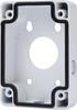 Dahua DH-PFA120A Corrosion-resistant Junction Box