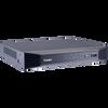 GeoVision GV-SNVR0812