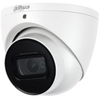 Dahua A22CJ62 2MP Starlight Eyeball Network Camera