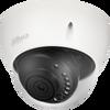 Dahua A22CL62 2MP 2.8mm HDCVI Multi-Format Dome Camera