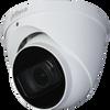 Dahua A22CJAZ 2MP Starlight Vari-Focal Eyeball HDCVI Camera