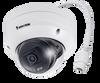 Vivotek ND9322P-2TB-4FD60 2MP Dome Bundle (ND9322P + 4 x FD9360-H)