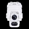 Vivotek SD9364-EHL-v2 (included bracket removed)
