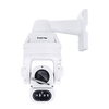 Vivotek SD9366-EH-v2 (with included bracket)