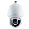 GeoVision GV-SD2722-IR 2MP 33x Zoom Speed Dome Network Camera