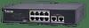 AW-FET-100C-120