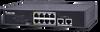 Vivotek AW-FET-100C-120