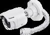 Vivotek CCS-2D-4IB People Counting Crowd Control + Surveillance Kit (2 Door)