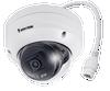Vivotek CCS-2D-4FD People Counting Crowd Control + Surveillance Kit (2 Door)