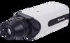 Vivotek IP9167-HT 12-40mm