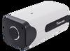 Vivotek IP9164-LPC 2MP 60fps, SNV, WDR Pro, RBF, License Plate Capture