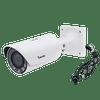 Vivotek IB9365-EHT Outdoor Bullet Camera