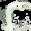 Dahua ITC237-PW6M-IRLZF1050-B 2MP IR License Plate Recognition Camera
