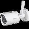 Dahua DH-IPC-HFW1435SN-W-S2 4MP H.265 WiFi Bullet IR 2.8mm