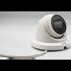 Dahua N484E62S IP Kit: 8-CH NVR + 6 x 4MP, Starlight. Mini Eyeball Cameras
