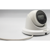 Dahua N564E124S IP Kit: 16-CH NVR + 12 x 4MP, Starlight. Mini Eyeball Cameras