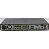 Dahua N568D124S IP Kit: 16-CH NVR + 12 x 8MP, Starlight. Mini Dome Cameras