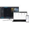 Dahua A-BI Module DSS Pro, Business Analysis module