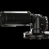 Dahua DH-HAC-HUM1220GN-B 2MP HDCVI Bullet Pinhole Camera